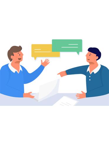 Schools Communication Management Software