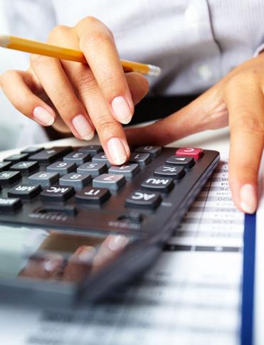 Schools Accounts Management Software