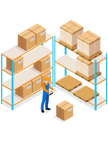 Schools Inventory Management Software