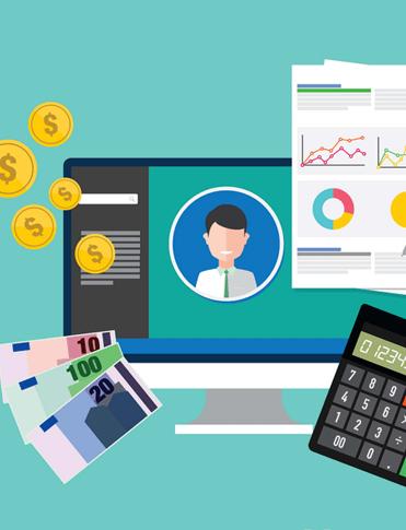 Schools Payroll Management Software