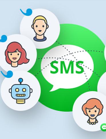 Schools SMS Management Software