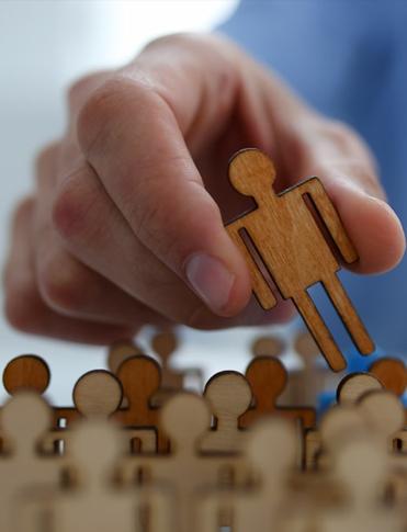 Schools Staff Management Software