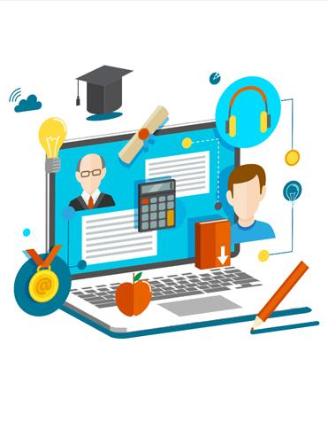 Student Management Software